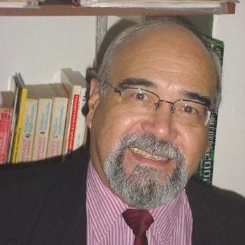 Fallece reconocido médico en el Hospital Victorino Santaella Ruiz víctima de Covid-19