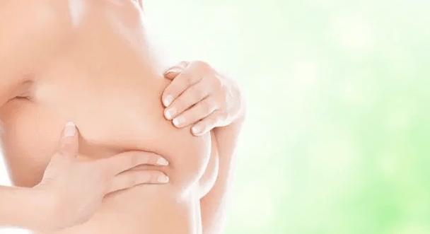 Un fármaco apunta reducción de riesgo de recurrencia de un cáncer de mama