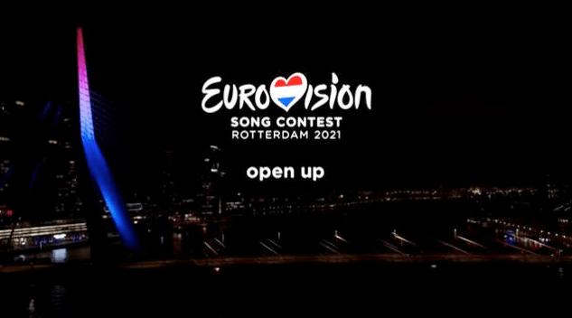 Eurovisión 2021 anuncia las cuatro posibilidades que baraja para hacer frente a la pandemia