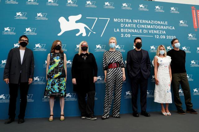 Los estragos del 2020: Crónica de una pandemia en la industria del entretenimiento