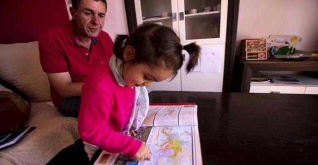 Literatura infantil ¿Cómo escoger un buen libro para impulsar la lectura en los niños?