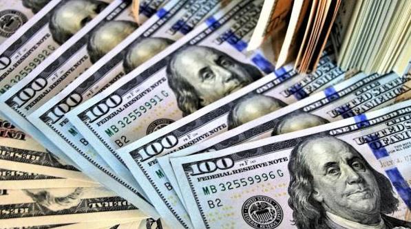 La economía venezolana: balance 2020, perspectivas 2021