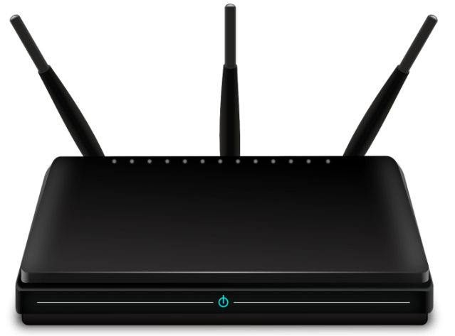 Que no le cuenten cuentos: el wifi no es peligroso