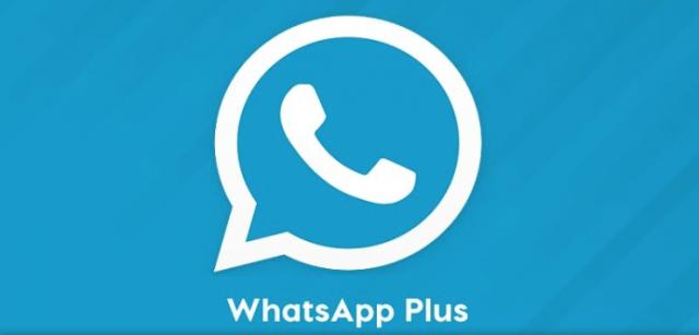 WhatsApp Plus: qué es y cómo instalarlo