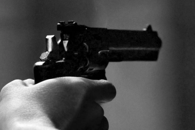 Asesinaron a una mujer de múltiples disparos en la cara en Miranda