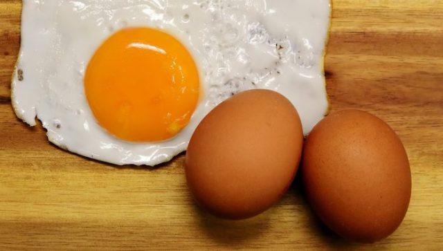 ¿Qué es el hierro, para qué sirve y qué alimentos los contienen?