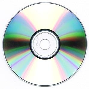 regalar-dvd-con-fotos 2