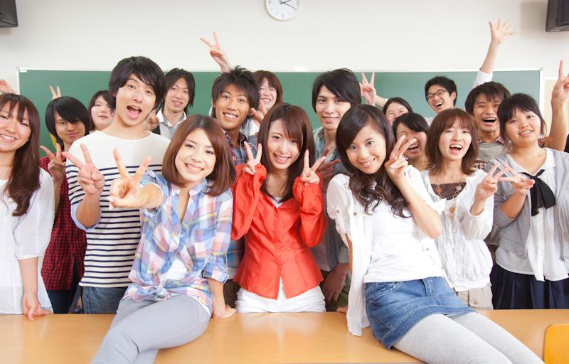 6時間で6万円のセミナーに自主参加して、研修義務化にますます疑問