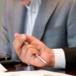 遺産分割協議がまとまる前に預貯金の一部払戻しを依頼した場合の費用を教えてください。