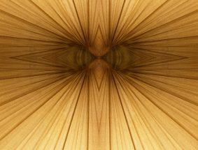 Treppensymmetrie