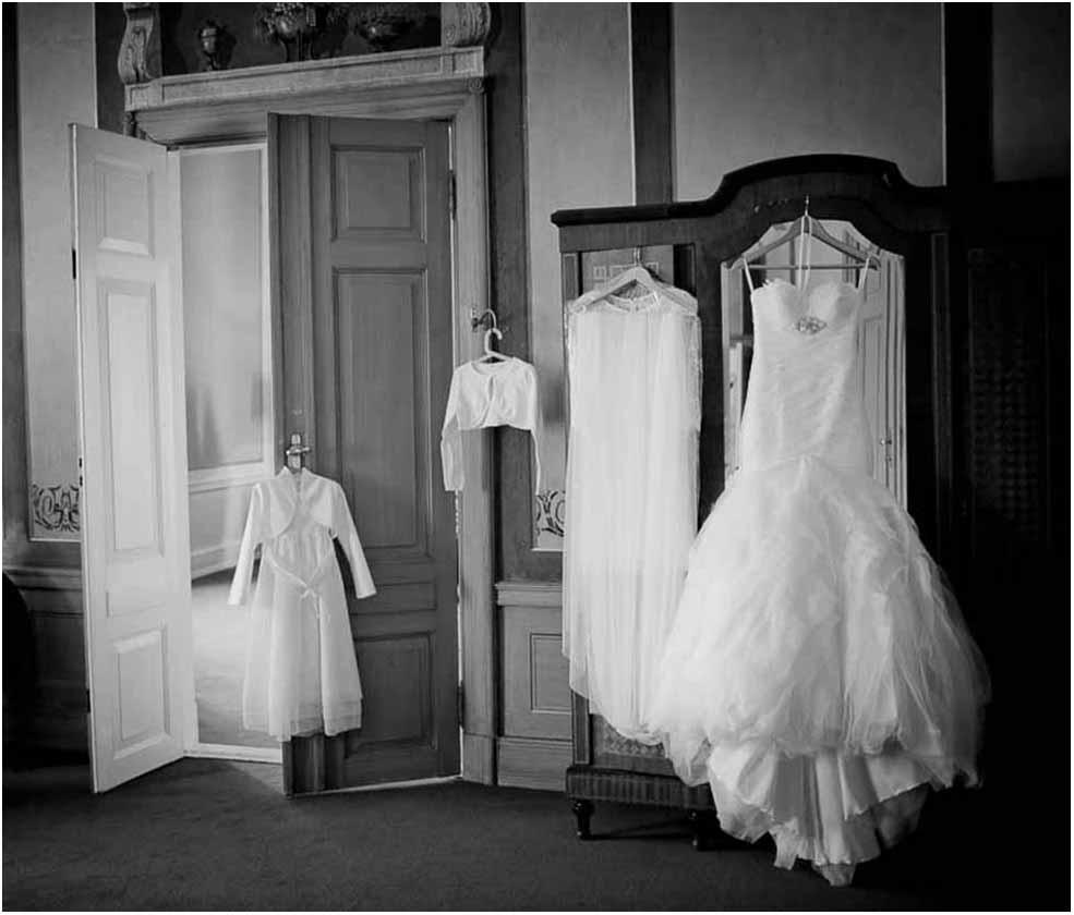 bryllupsfotografen