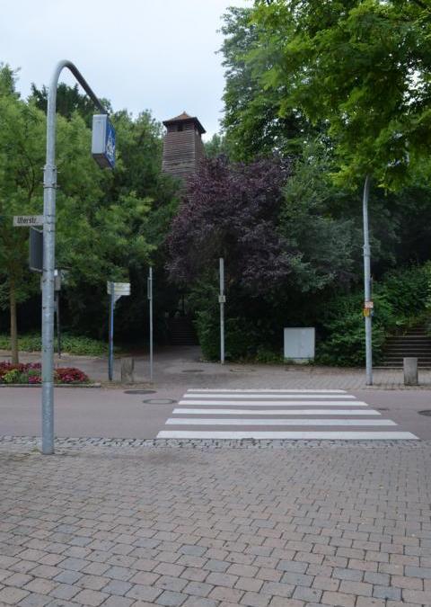 Einladung der Freien Wähler Ludwigsburg zur öffentlichen Sitzung des Stadtteilausschuß Hoheneck am Donnerstag