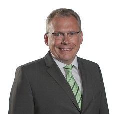 Aus der Region: Freie Wähler Esslingen starten Online-Petition gegen nicht korrekt aufgestellte Feinstaubmessanlagen