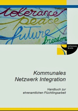 Handbuch Ortenaukreis
