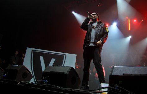 Rap 1