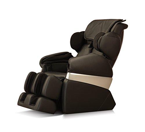 medizinischer Massagesessel Fernsehsessel Massagestuhl SONDERAKTION - NEU!!!