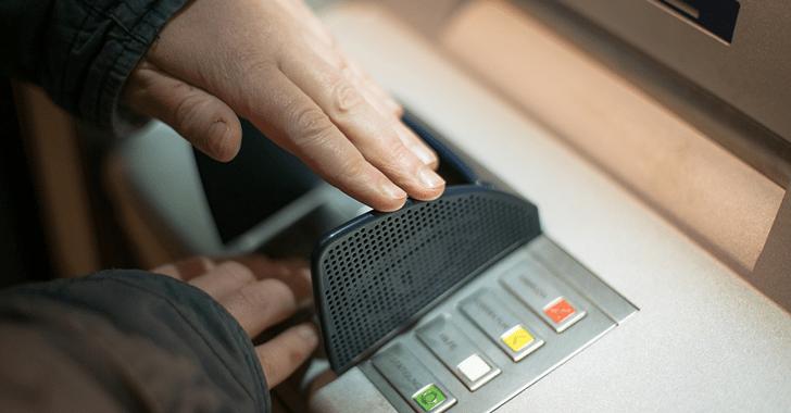 海外FXの「クレジットカード・デビットカード」による出金のデメリット