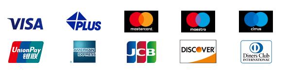 その3.ATMで出金できる「i-card」