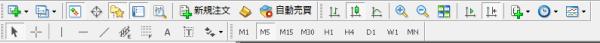 mt4_top_12