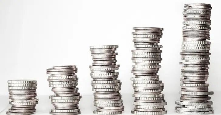 黄金比やフィボナッチ比率で利益確定するフィボナッチの設定方法
