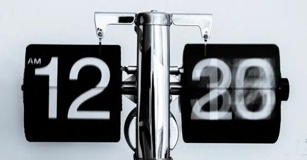FX会社が倒産して資金が返金されるまでにはどのくらいの時間がかかるのか?