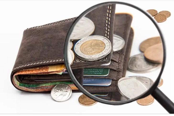 海外FX クレジットカード出金のメリット・デメリット