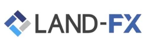 LAND-FX 出金できるボーナスをもらう条件