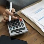 FX証拠金シミュレーター利用法