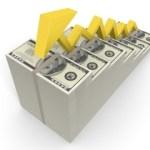 ユーロ円同値ポジション持ち越し!海外FXブログ「ポンド暴騰の影響ユーロには届かず!」