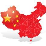 海外FXブログ「中国経済崩壊へのカウントダウン」
