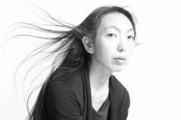 Naoko Nagasawa