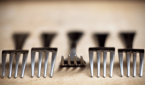 Forks_____Flickr_-_Photo_Sharing_