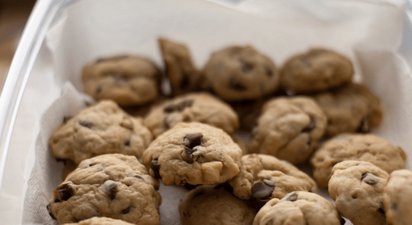 Cookies___Flickr_-_Photo_Sharing_