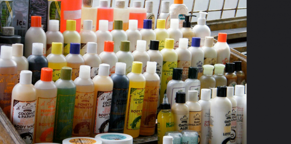 Lotions_and_oils___Flickr_-_Photo_Sharing_