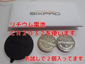 sixpadbodyfit-denchi1