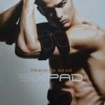 シックスパッド 新作 SIXPAD新商品口コミ効果を徹底解説