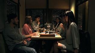 テラスハウス 東京シーズン 29話
