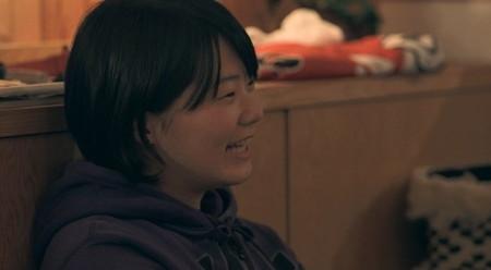 テラスハウス 軽井沢 第13話