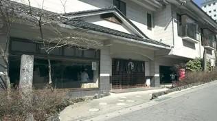 テラスハウス 軽井沢 第20話