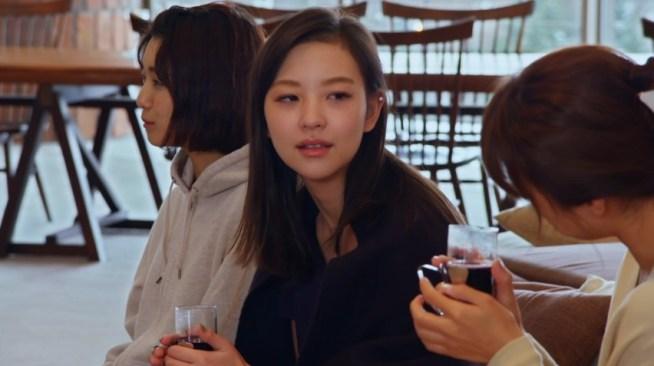 バチェラージャパン シーズン1 第7話