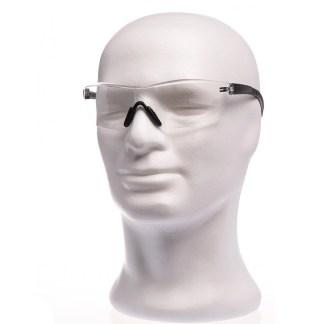 Schutzbrille-North-Tactile-Klar-Kaufen