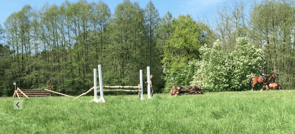 Gelaendestrecke-Koethen-compressed