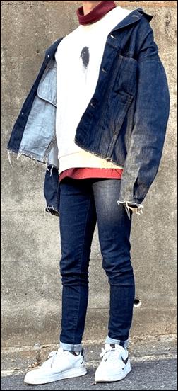 ジャケット ズボン ジーンズ パーカー バンドTシャツ バンT スニーカー パンツ ショルダーバッグ シャツ トレーナー チェック 長袖 米津玄師 米民 ファン ハチ 蛙屋 服装 コーデ サンプル 例 ジャンパー グッズ アイテム ネックレス トレーナー ズボン コスプレ パンツ スニーカー ロングスカート ショートパンツ ファン 観客 聴衆 コーデ 服装 衣服 衣類 サンプル 例 長いネイル 爪 キングヌー ヌー King Gnu CEREMONY アルバム メンバー 近影 ライブ 遠征旅行 持ち物 手荷物 荷物 チェックリスト 服装 マナー ルール 規則 キングヌー King Gnu ヌー ライブ 遠征旅行 全般 疑問 質問 相談 質問 相談 読者 ファン ボタン 意見 感想 ボタン 9mm Parabellum Bullet [ALEXANDROS] アレキサンドロス ドロス アレキ ドロサー ヘビーメタル バンド ヘヴィメタル ファン 服装 格好 装い ファッション 例 サンプル 公演 最後 挨拶 シーユー コールアンドレスポンス マナー 配慮 大切 必要 重要 声援 合唱 シンガロング コールアンドレスポンス コール かけ声 コスプレ ライブ 注意点 ポイント 3個 混雑 混む 持ち物 手荷物 荷物 持ち込む 方法 チケット不正転売禁止法 本人確認 身分証明書 身分証明証 入場 確認 チェック 座席 種類 チケット 紹介 説明 ファン 国内外 国内 国外 海外 年齢 性別 国籍 紹介 BABYMETAL ベビーメタル ベビメタ 歌う 合唱 シンガロング 声援 マナー 迷惑 配慮 サインライト ブレード コンサートライト ペンライト サイリューム サイリウム 法被 法被 ペンラ ツアーTシャツ ネックレス グッズ アイテム メンバー ステージ 衣装 銀魂 浦島坂田船 マンウィズ 遠征旅行 スーツケース キャリーバッグ キャリーバック 移動 持ち運び 野外 フェス 会場 ハコ 箱 ライブハウス 公演 ノウハウ 知識 経験 アーティスト ミュージシャン 持ち物 手荷物 荷物 服装 衣類 ライブ 遠征旅行 準備 方法 マニュアル 家族 周り 理解 協力 お願い 伝える スケジュール 計画 予定 調整 予約 タイミング 時期 ホテル 宿 足 交通手段 新幹線 飛行機 高速バス 特急 電車 チケット 譲渡 お願い プラカード 全行程 遠征旅行 ライブ ライヴ コンサート 遠征旅行 動作 作業 タスク 全て 全部 まとめ 整理 説明 紹介 気持ち テンション 熱量 熱さ 年齢 層 高齢化 性別 男 女 配慮 必要 大切 天候 天気 予報 チェック 確認 季節 冬 防寒 夏 防暑 注意点 ライヴ 種類 名前 設定 規制 制限 ライブ会場 種類 説明 紹介 アーティスト 持ち物 応援 グッズ アイテム 格好 定番 お約束 遠征旅行 準備 用意 方法 考え方 ライブ ライヴ コンサート 遠征旅行 服装 持ち物 荷物 手荷物 用意 準備 方法 促進 買い物 購入 Amazon.co.jp アマゾン ショッピングモール 購入ボタン サイト