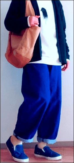 トレーナー チェック 長袖 米津玄師 米民 ファン ハチ 蛙屋 服装 コーデ サンプル 例 ジャンパー グッズ アイテム ネックレス トレーナー ズボン コスプレ パンツ スニーカー ロングスカート ショートパンツ ファン 観客 聴衆 コーデ 服装 衣服 衣類 サンプル 例 長いネイル 爪 キングヌー ヌー King Gnu CEREMONY アルバム メンバー 近影 ライブ 遠征旅行 持ち物 手荷物 荷物 チェックリスト 服装 マナー ルール 規則 キングヌー King Gnu ヌー ライブ 遠征旅行 全般 疑問 質問 相談 質問 相談 読者 ファン ボタン 意見 感想 ボタン 9mm Parabellum Bullet [ALEXANDROS] アレキサンドロス ドロス アレキ ドロサー ヘビーメタル バンド ヘヴィメタル ファン 服装 格好 装い ファッション 例 サンプル 公演 最後 挨拶 シーユー コールアンドレスポンス マナー 配慮 大切 必要 重要 声援 合唱 シンガロング コールアンドレスポンス コール かけ声 コスプレ ライブ 注意点 ポイント 3個 混雑 混む 持ち物 手荷物 荷物 持ち込む 方法 チケット不正転売禁止法 本人確認 身分証明書 身分証明証 入場 確認 チェック 座席 種類 チケット 紹介 説明 ファン 国内外 国内 国外 海外 年齢 性別 国籍 紹介 BABYMETAL ベビーメタル ベビメタ 歌う 合唱 シンガロング 声援 マナー 迷惑 配慮 サインライト ブレード コンサートライト ペンライト サイリューム サイリウム 法被 法被 ペンラ ツアーTシャツ ネックレス グッズ アイテム メンバー ステージ 衣装 銀魂 浦島坂田船 マンウィズ 遠征旅行 スーツケース キャリーバッグ キャリーバック 移動 持ち運び 野外 フェス 会場 ハコ 箱 ライブハウス 公演 ノウハウ 知識 経験 アーティスト ミュージシャン 持ち物 手荷物 荷物 服装 衣類 ライブ 遠征旅行 準備 方法 マニュアル 家族 周り 理解 協力 お願い 伝える スケジュール 計画 予定 調整 予約 タイミング 時期 ホテル 宿 足 交通手段 新幹線 飛行機 高速バス 特急 電車 チケット 譲渡 お願い プラカード 全行程 遠征旅行 ライブ ライヴ コンサート 遠征旅行 動作 作業 タスク 全て 全部 まとめ 整理 説明 紹介 気持ち テンション 熱量 熱さ 年齢 層 高齢化 性別 男 女 配慮 必要 大切 天候 天気 予報 チェック 確認 季節 冬 防寒 夏 防暑 注意点 ライヴ 種類 名前 設定 規制 制限 ライブ会場 種類 説明 紹介 アーティスト 持ち物 応援 グッズ アイテム 格好 定番 お約束 遠征旅行 準備 用意 方法 考え方 ライブ ライヴ コンサート 遠征旅行 服装 持ち物 荷物 手荷物 用意 準備 方法 促進 買い物 購入 Amazon.co.jp アマゾン ショッピングモール 購入ボタン サイト