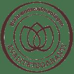 Biobrændselsforeningens kvalitetslogo