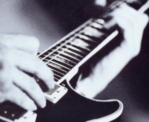 historia-de-la-guitarra