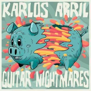 Karlos Abril