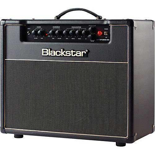 blackstar-ht-20