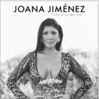Joana Jimenez