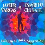 Javier Vargas y Espiritu Celeste